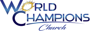 logo of World Champions Church